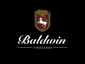 Baldwin Vineyards