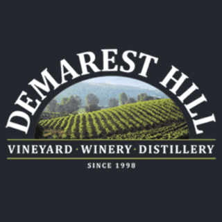 Demarest Hill Winery & Distillery