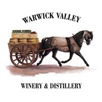 Warwick Valley Winery & Distillery